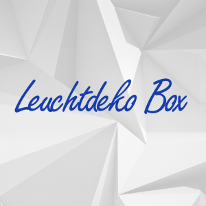 LOUNGEBOX