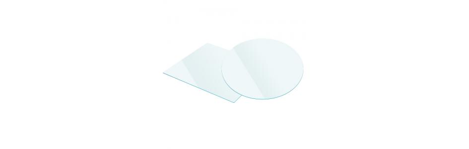 Alle Tischplatten für LED Bartheken und...