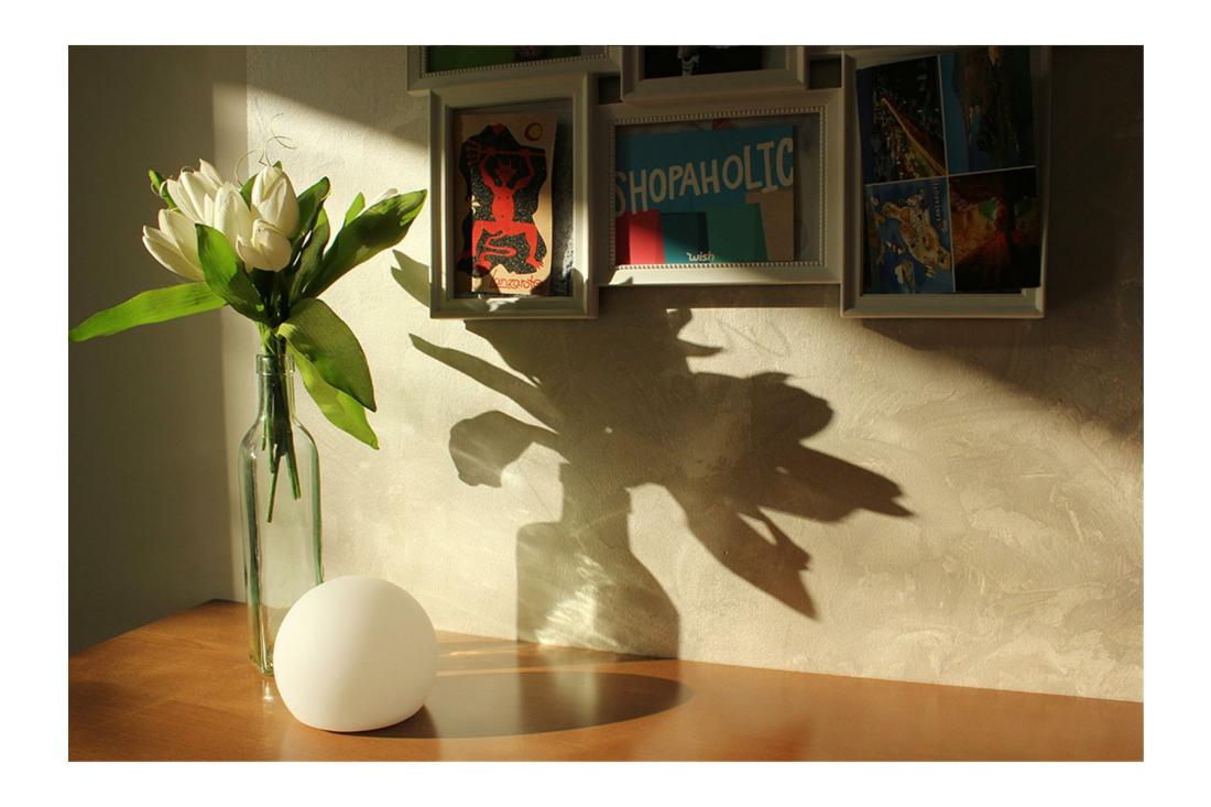 "LED LOUNGE LEUCHTMÖBEL /""BALL 20/""Leuchtkugel Dekoball Leuchtball FURSTAR«Design"