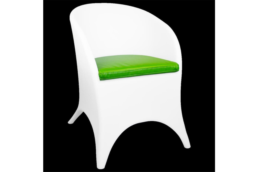 stuhl transparent kaufen kare design stuhl mit armlehne forum trumpet white with stuhl. Black Bedroom Furniture Sets. Home Design Ideas
