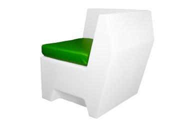 SOFAX -Corner