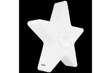 STAR M