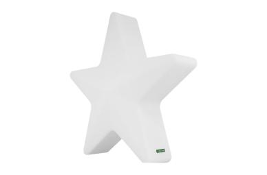 STAR S