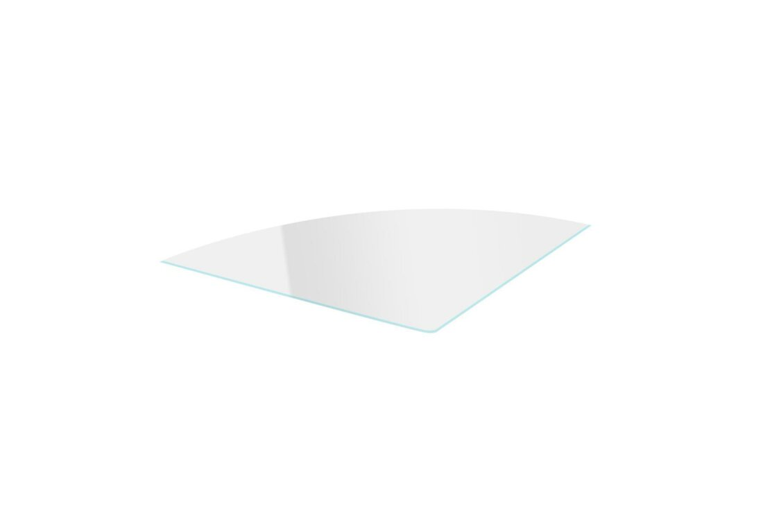 WAVE C-GLAS 0,8