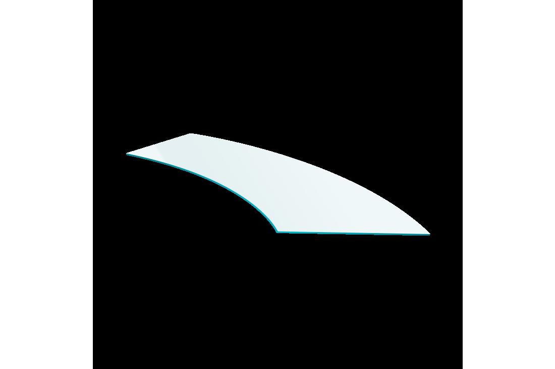 ROUNDA GLAS 0,8