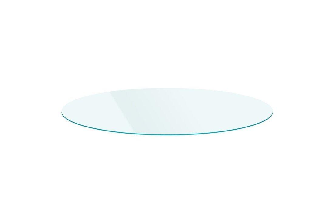 Glasplatte 136*60*0,6cm