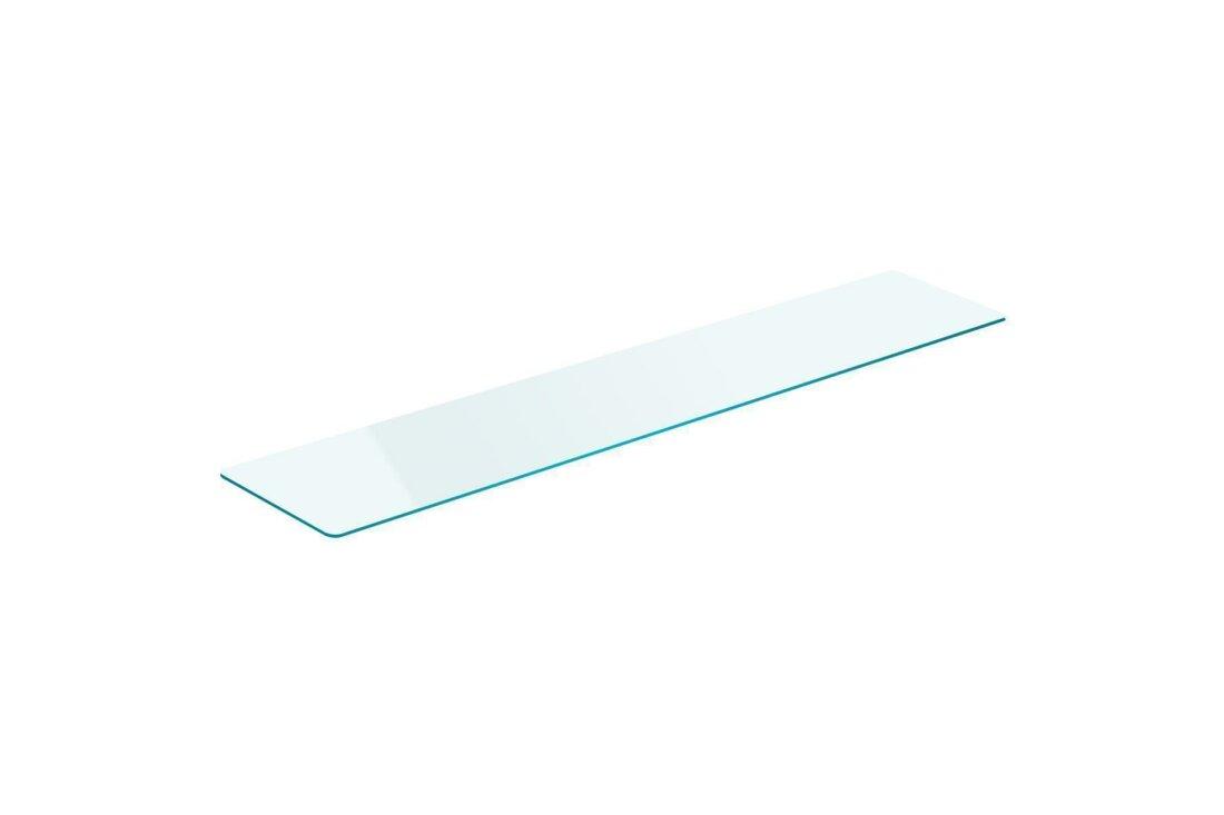 Glasplatte WAVE ICE Arbeitsflächen