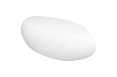 SKEWO mit Glasplatte